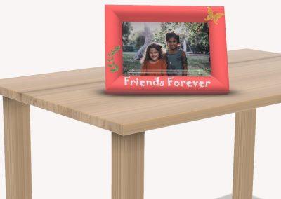 phot0 frame2