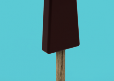 stickicecream