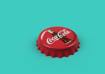 cokecap