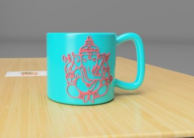 ganesh_cup