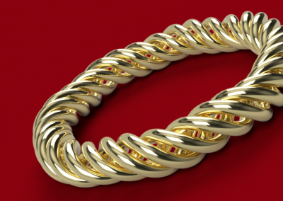 gold_bangle1