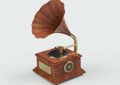 gramaphone_speaker