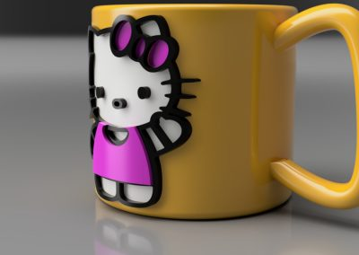 kitty_cup_2